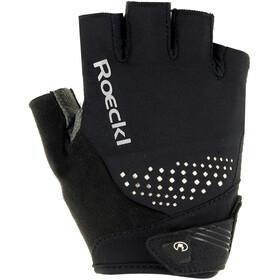 Roeckl Iberia Bike Gloves black